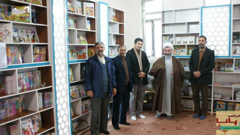 تصاویری از جلسات طرح آرامش ماندگار با حضور حجت الاسلام عربیان و  مدیران،مربیان و دبیران طرح در دارالقرآن
