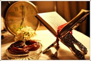 quran-dates
