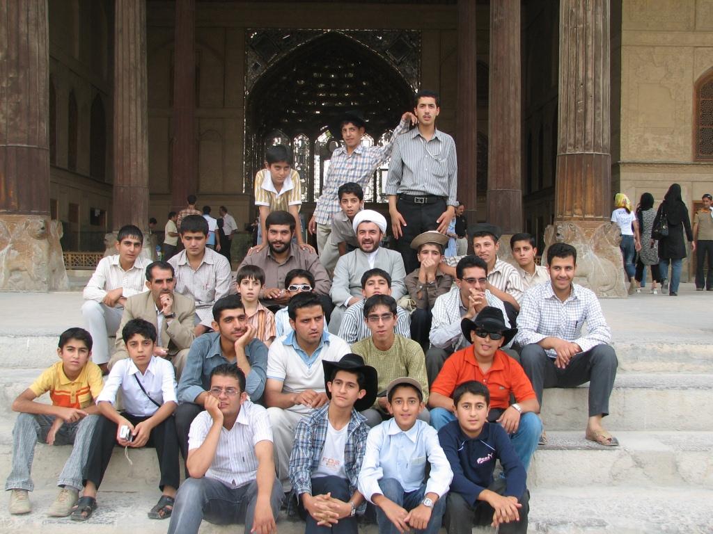 عملکرد واحدهای دارالقرآن شهرستان مهدیشهر در سال۹۱